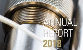drillwell annualreport2018