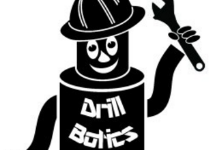 drillbotics