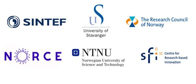 research_partners3
