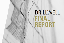 drillwellfinaltn